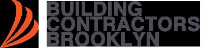 Building Contractors Brooklyn | Construction and General Contractors